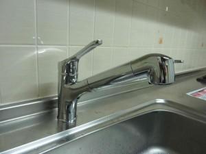 INAX:オールインワン浄水栓