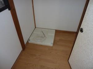 2階和室の納戸には。。。